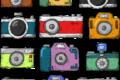 【写真】何で撮ってる?使ってる加工アプリは?