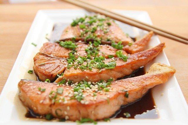 お弁当に使えるオススメ魚料理は?