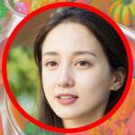 (管理人)ミサ さんのプロフィール写真