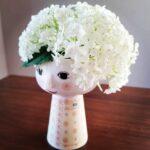 yuki.jirushi さんのプロフィール写真