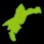 愛媛県オベンター掲示板 グループのロゴ